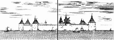 http://boat.ucoz.ru/forrum/oreshek/mini/mini-2.jpg