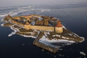 http://boat.ucoz.ru/forrum/oreshek/mini/mini-9.jpg